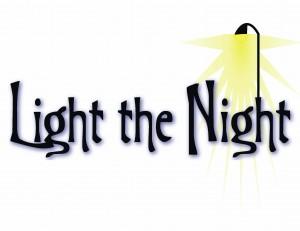 light_the_night