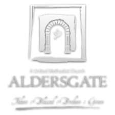 Welcome to Aldersgate UMC College Station