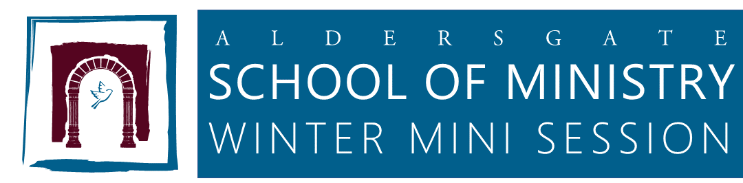 School of Ministry Starts THIS Wednesday!